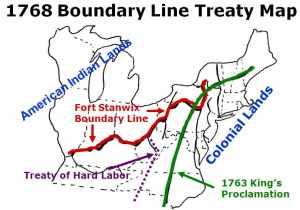 1768-treaty-map