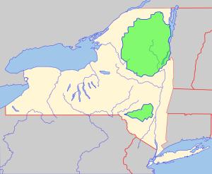 731px-Adirondack_and_Catskill_Parks_Locator_svg
