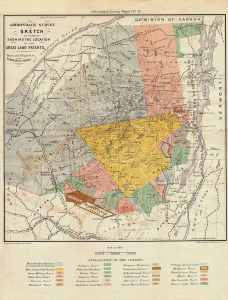 778px-Adirondack_Survey_Sketch_by_Verplanck_Colvin_1873_g