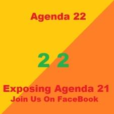 Agenda 22
