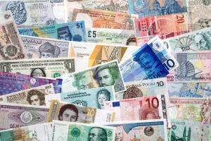 fiat-currencies
