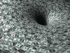 money-vortex1