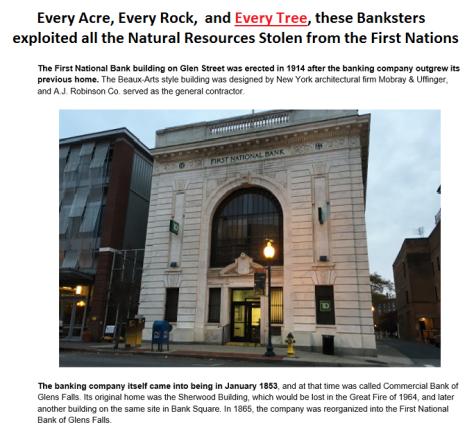 bank1