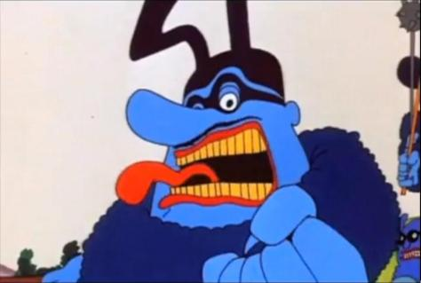 chief_blue_meanie