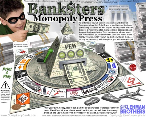 bankstergangsters1