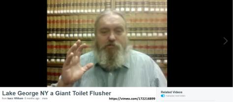 FlushingLakeGeorge