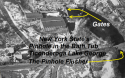 PinHoles