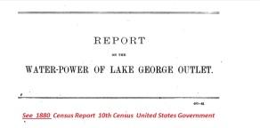 CensusWaterPower