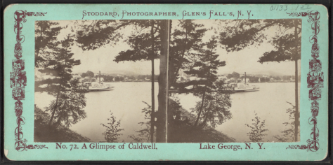 A_glimpse_of_Caldwell,_Lake_George,_N.Y,_by_Stoddard,_Seneca_Ray,_1844-1917_,_1844-1917 (1).png