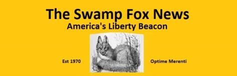 SwampFoxNews1