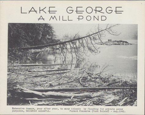 athe-mill-pond