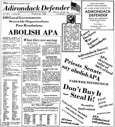 adirondack-defenders-abolish-the-apa