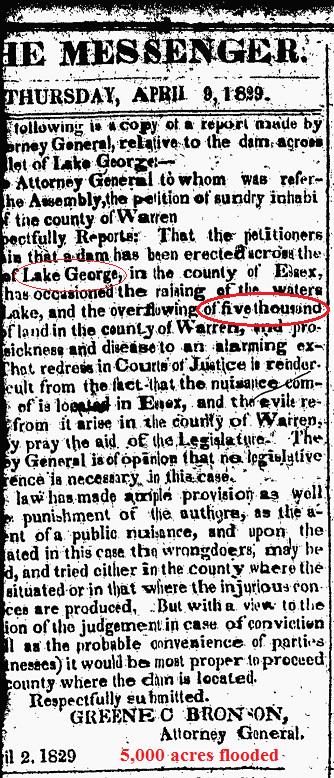 glens-falls-messenger-april-9-1829